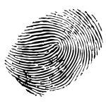 Toronto Fingerprinting