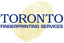 Toronto Fingerprinting Services